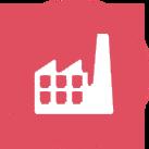 fabrika-ilaclama-icon