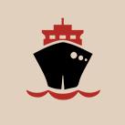 gemi-ilaclama-icon