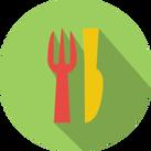 restorant-ilaclama-icon