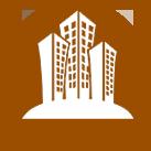 site-ilaclama-icon